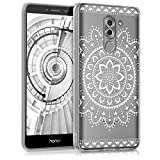kwmobile Crystal Case Hülle für Huawei Honor 6X / Mate 9