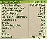 Blédina Idées de Maman Légumes à la Provençale Poulet dès 8 mois 2 x 200 g - Pack de 6