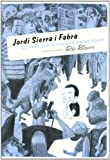 El nino que se cayo en un agujero/ The Boy Who Fell Into a Hole (Big Bang) (Spanish Edition) by Jordi Sierra I Fabra (2008-04-30)
