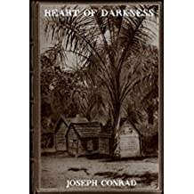 Heart of Darkness (Annotated) (English Edition)