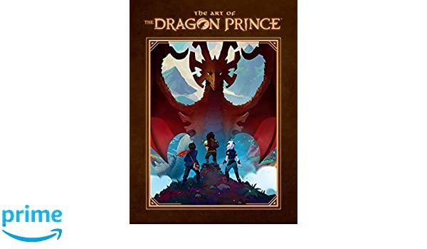 Multicolour Dragon Prince Funko 45102 POP Animation Callum Collectible Toy