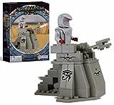 Best-Lock - Stargate SG-1 Best-Lock jeu de construction Jaffa Defense Tower