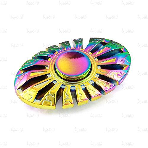 fidget-hand-spinner-hiwild-hand-spinner-keramik-kugellager-high-speed-2-5-minuten-spinsantistress-un