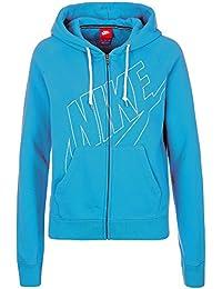 Nike - Chándal - para mujer