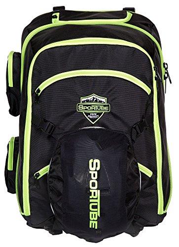 sportube-ski-et-snowboard-overheader-boot-bag-sacoche-noir-vert-noir-55-x-36-x-23-cm-48-l