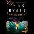 Ragnarok: the End of the Gods (Myths)