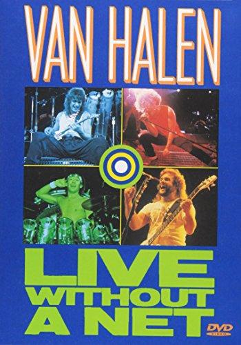 van-halen-live-without-a-net