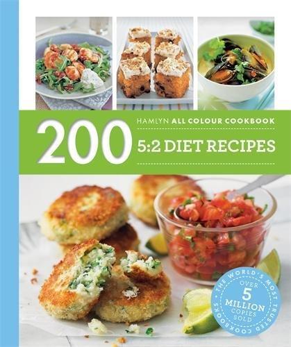 200-52-diet-recipes-hamlyn-all-colour-cookbook-hamlyn-all-colour-cookery
