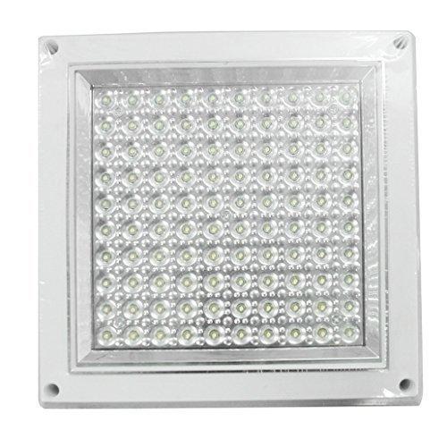 dehang-8-w-blanco-6000-6500k-cuadrado-decorativo-led-de-techo-de-comedor-para-azulejos-ca-110-v-220-