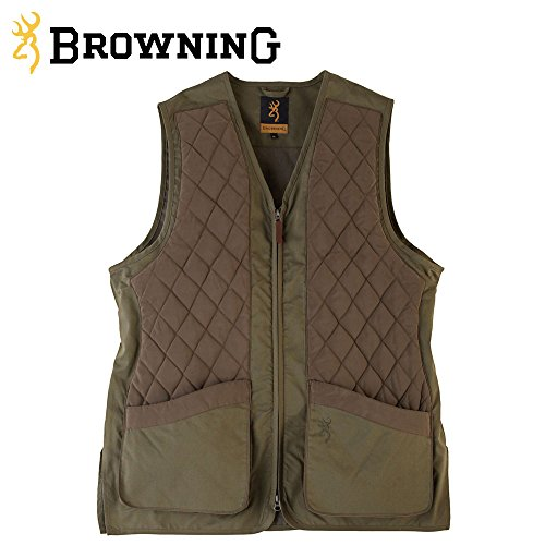 browning-hunting-vest-rochefort-active-green-m
