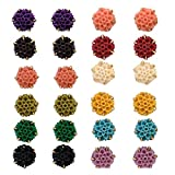 Awesome Collections Alloy Multi Colours ...