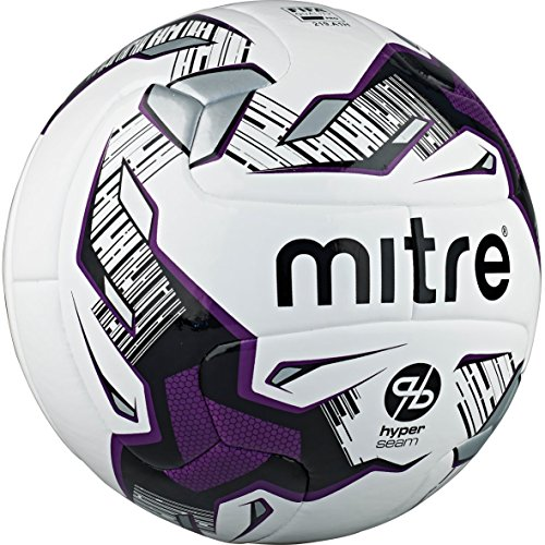 mitre-promax-hyperseam-football-white-black-fifa-size-5