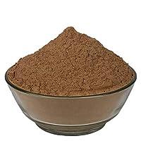 Jai Jinendra Health Product Lodh Pathani Powder - Symplocos Racemosa - 200 gm