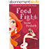 Food Fight (English Edition)