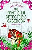 Image de Feng Shui Detective's Casebook