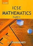 Allied ICSE Mathematics, Class X price comparison at Flipkart, Amazon, Crossword, Uread, Bookadda, Landmark, Homeshop18