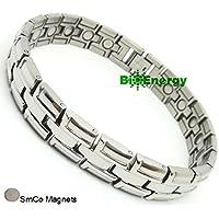 Magnet-Energie-Armband, magnetisch, Gesundheits-Armband, Bio-Armmanschette, Arthritis 261 preisvergleich bei billige-tabletten.eu