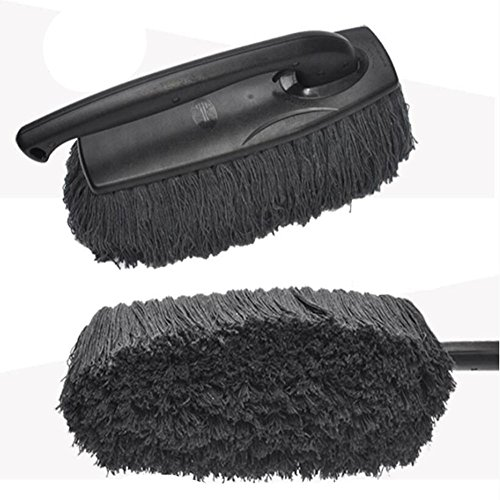 PENG-Lautomobile-pu-essere-pulita-con-polvere-e-la-polvere-pu-essere-ruotata