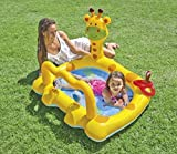 FTFSY Inflatable Pool Baby Swimming Pool Boia Piscina Inflatable Baby Piscine Gonflable Pool...
