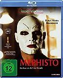 Geschenkideen Mephisto [Blu-ray]