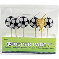 CANDELINE STADIO SOCCER PARTY 26221