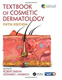 Best Dermatology Books - Textbook of Cosmetic Dermatology Review