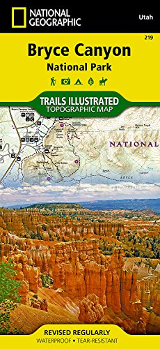 national-geographic-trails-illustrated-map-bryce-canyon-national-park-utah-usa