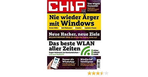 4ef6c4048a9d63 CHIP: Amazon.de: Kindle-Shop