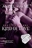 A WILDer Kind Of Love--A WILD Boys Novel (The WILD Boys of Special Forces Book 7)