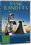 Time Bandits - Peter Biziou