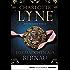 Das Mädchen aus Bernau: Historischer Roman