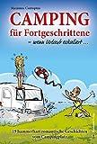 ISBN 3933825768