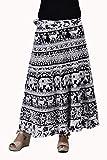 Jaipur Kala Kendra Women's Cotton Printe...