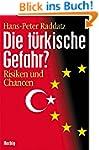 Die türkische Gefahr?: Risiken und Ch...
