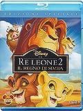 Il Re Leone 2 - Il Regno Di Simba (Special Edition)