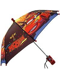 Disney Cars – Rayo McQueen Paraguas para chico ...