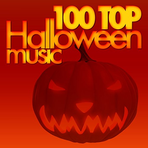 ge My Love for You (X Plane Italo Mix) (Halloween Musik-mix, Dance)