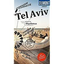 DuMont Direkt Tel Aviv