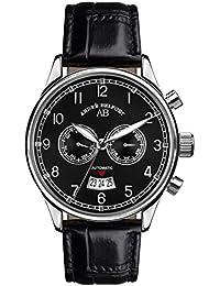 André Belfort 410208 - Reloj