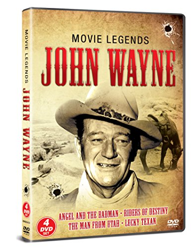 john-wayne-western-collection-dvd