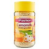 Plasmon Tisana alla Camomilla - 360 gr