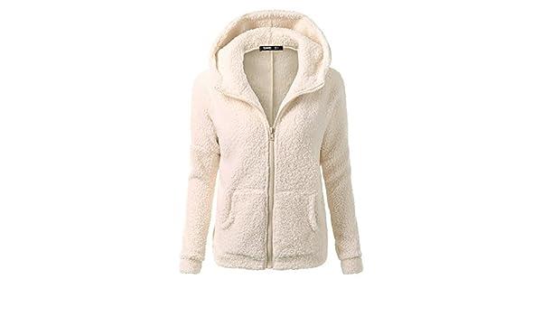 Kootk Damen Camouflage Jacke Frauen Jacken Mantel Outwear