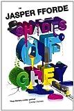 'Shades of Grey (English Edition)' von 'Jasper Fforde'