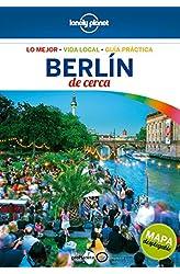 Descargar gratis Berlín de cerca 5 en .epub, .pdf o .mobi