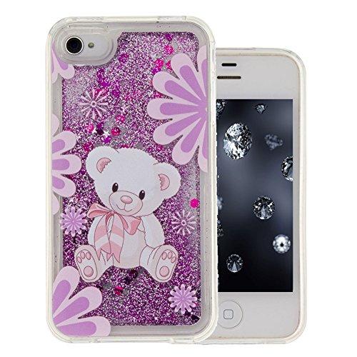 aeequer-bling-paillettes-violet-coque-pour-iphone-4-4s-35-durable-silicone-souple-cover-etui-de-clai
