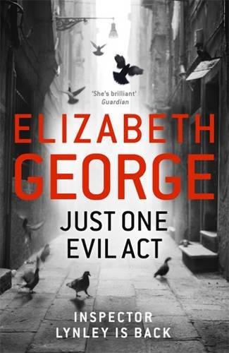 just-one-evil-act-an-inspector-lynley-novel-15