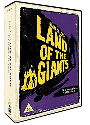 land-of-the-giants-the-complete-collection-dvd-1968