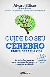 Cuide do Seu Cérebro (Portuguese Edition)