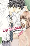 Lip Smoke