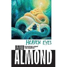 Heaven Eyes (Signature)